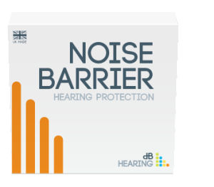 dB_Hearing_Noise_Barrier_Hearing_Protection