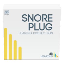 dB_Hearing_Snore_plug_Hearing_Protection