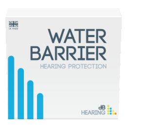 dB_Hearing_water_Barrier_Hearing_Protection