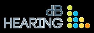 dB Hearing