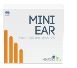 dB-Hearing-Mini-Ear-Hearing-Protection